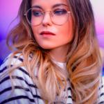 Joana Dark Semyonova